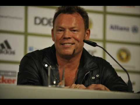 Ali Campbell & Kibibi Campbell - Somethin' Stupid