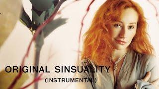 12. Original Sinsuality (instrumental cover) - Tori Amos