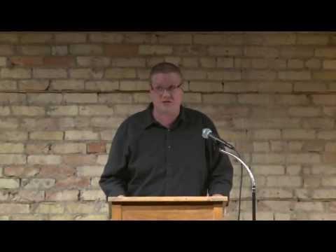 Loft Mentor Series: Andy Bennett