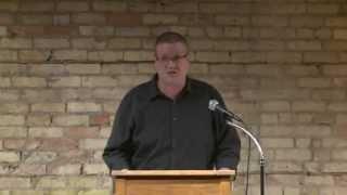 Loft Mentor Series: Andy Bennett Thumbnail