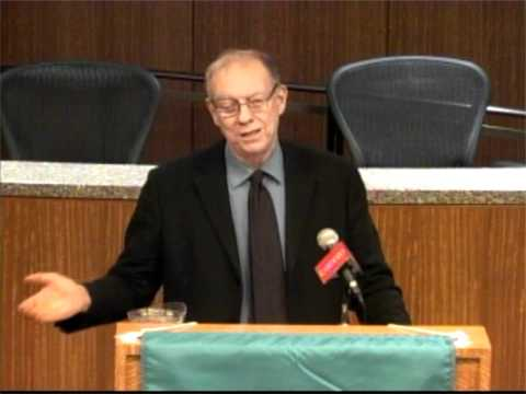 Rabbi Nissim of Girona on the Constitutional Power of the Sovereign--Zev Harvey