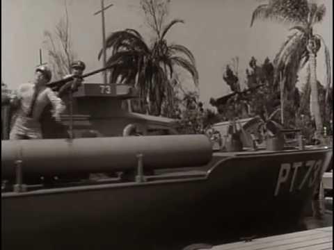 McHale's Navy - 2x03 - McHale and His Schweinhunds