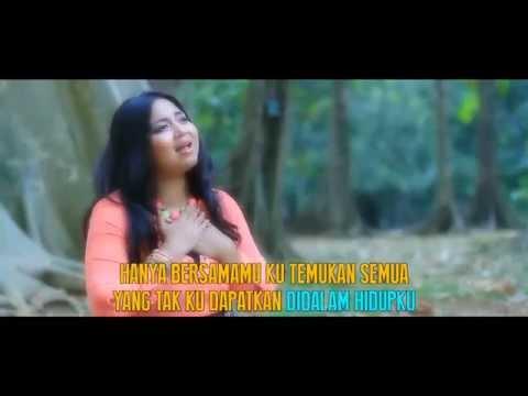 LAGU ROHANI - HANYA BERSAMAMU - AJENG ASTIANI (XFactor Indonesia 2015)