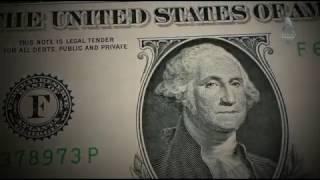 Документальный фильм: Деньги ни за что