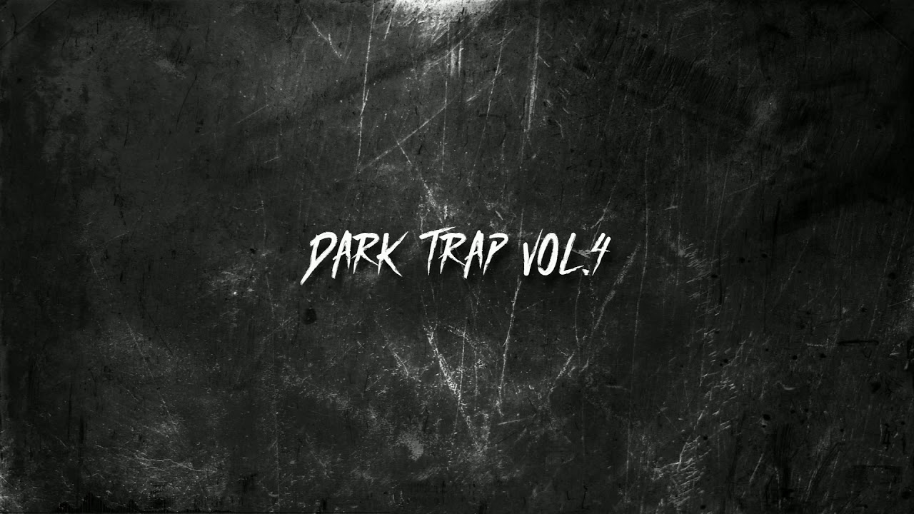 (FREE) Dark Trap Sample Pack Vol.4