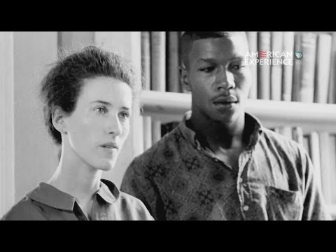 "Searching for the Bodies, ""Freedom Summer"" clip 16"
