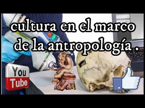 concepto-cultura-en-el-marco-de-la-antropología-y-sus-enfoques-teóricos.-(2018)