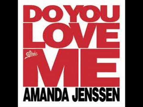 amanda-jenssen-do-you-love-me-beautifulangel94