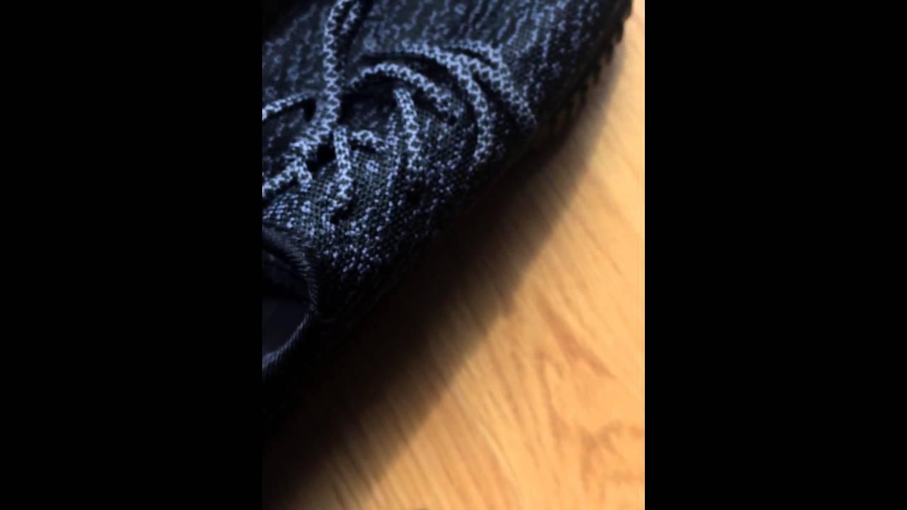 21 ioffer replica adidas yeezy impulso 350 su youtube