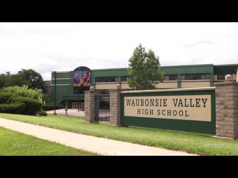 Naperville Home to Top Schools