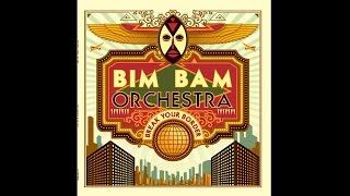 Soul Train - Official clip - Bim Bam Orchestra