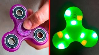 10 juguetes más exitosos que el fidget spinner   los mejores top 10
