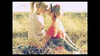 Joey Montana - La Melodía (Letra)