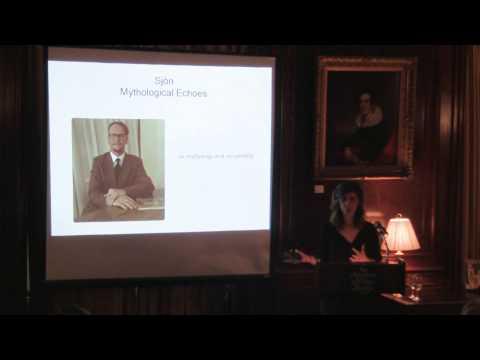 NYSL: Literary Magazine Salon: Tweed's Magazine of Literature and Art