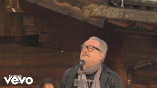 Heinz Rudolf Kunze - Hallo Himmel (ZDF-Fernsehgarten 19.01.2014) (VOD)