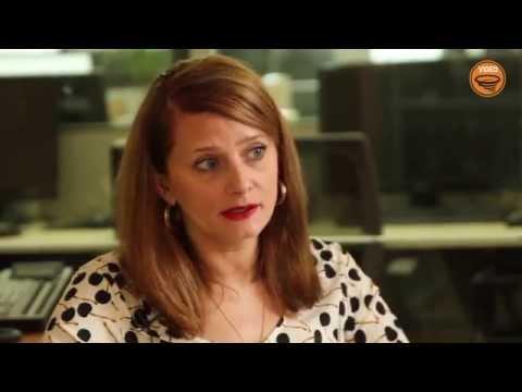 Kelly Kreth's Personal PR and Social Media Marketing Tips
