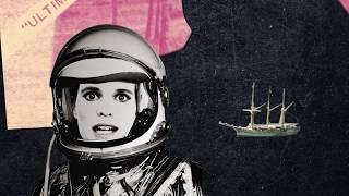 DOTA Raketenstart - die erste Single zum neuen Album