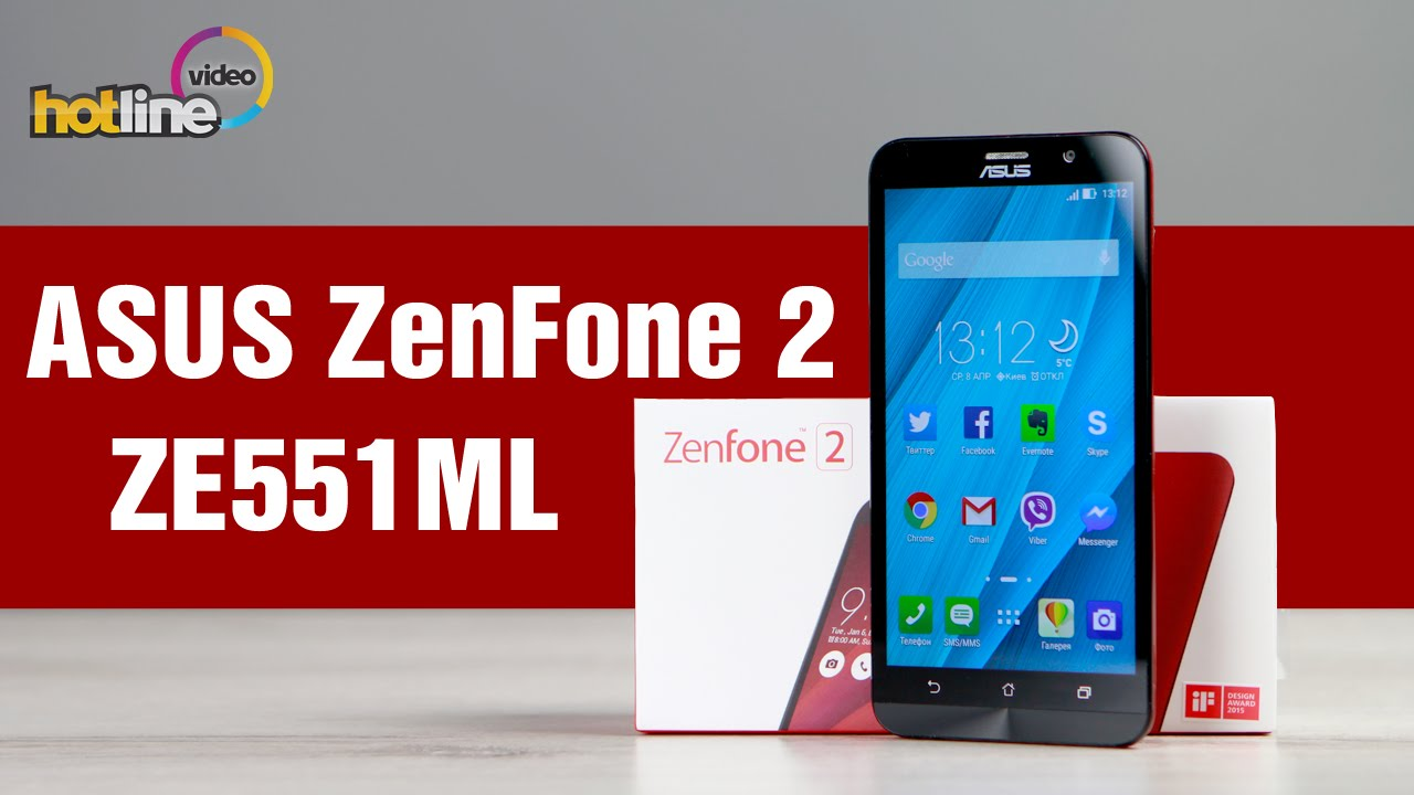 Amazon. Com: asus zenfone 2 ze551ml red (32gb, 4gb ram) unlocked factory dual micro sim. What other items do customers buy after viewing this item?