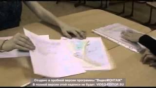 Открытый урок по математике. Учитель Борисова М.В. Школьный музей  ГБОУ СОШ №1375