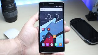 Should You Buy a OnePlus One In 2018? (Review)