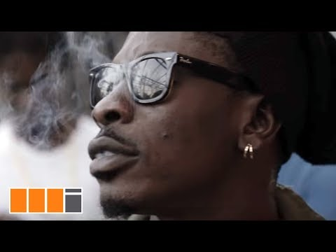 Shatta Wale - Fool Is The Last To Know (Official Video)