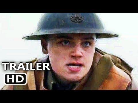 1917-trailer-#-2-(new-2019)-benedict-cumberbatch,-richard-madden-movie-hd