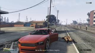 Grand Theft Auto V_20181110134317
