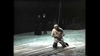 6 5 'Peter Grimes!' Vickers
