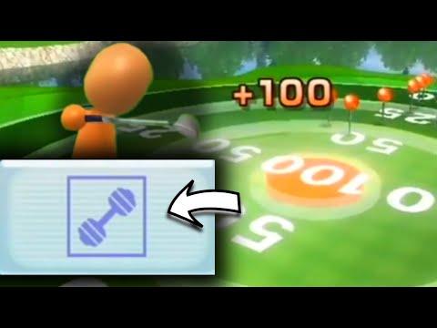 Online casino erfahrungen 2020