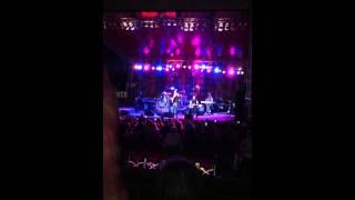 Rick Springfield Jessie's Girl Live. Magic City Casino Thumbnail