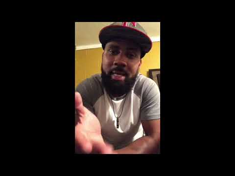 """""""Method To My Madness"""" Freestyle by Ryan Armand"""