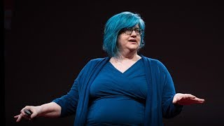 The era of blind faith in big data must end | Cathy O'Neil