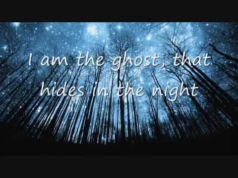 Diamond Eyes- Shinedown-Lyrics