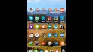 Jak si nastavit zámek obrazovky na telefonu či tabletu s androidem