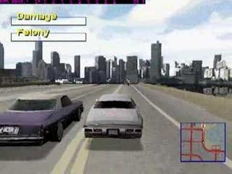 Driver 2 on pc youtube.
