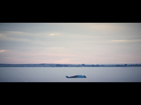 Lucas Laufen - A Million Miles From Love (Official Video)