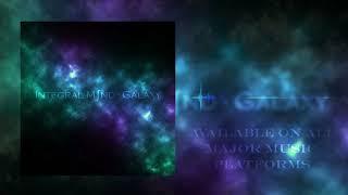 Integral Mind - Galaxy (Single 2021/Progressive Metal/Instrumental)