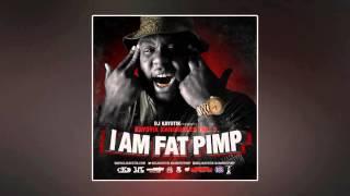 Fat Pimp So Good Feat. Lil Ronny MothaF Prod. By Cutta Classic.mp3