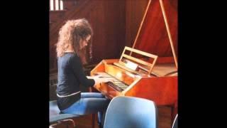 carl philip emanuel bach sonata in e minor wq 65 30
