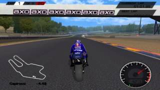 motogp 2002