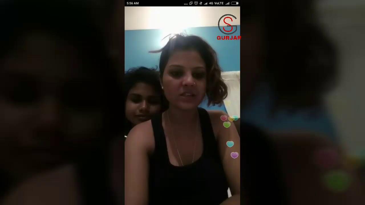 Desi Randi Mms Indian Girl