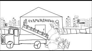 հայկական մուլտֆիլմեր Ոչխարավարություն (haykakan mult)