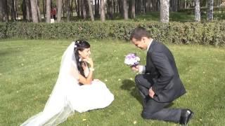 видеосъемка свадьбы в воронеже(, 2013-05-06T10:30:43.000Z)