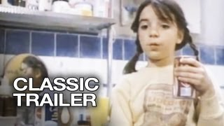 The Goodbye Girl Official Trailer #1 - Richard Dreyfuss Movie (1977) HD