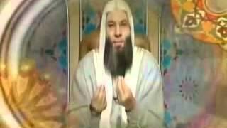 مقطع مؤثر جدا ومبكي عن سكرات الموت للشيخ محمد حسان