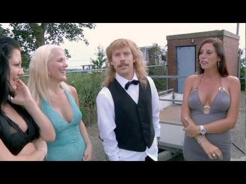 New Kids Nitro documentaire part 22