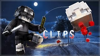 Cw Clips mit Stimme | #Various | by Luca