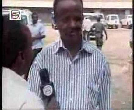 Radio and TV Djibouti - Journal en Somali feb 23, 2007