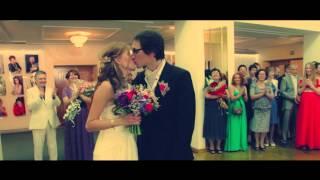 Салават и Алина свадьба 2013