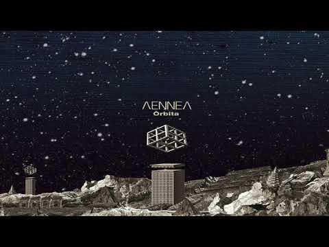 AENNEA - Òrbita [Full Album]
